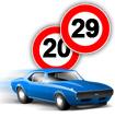 exces-vitesse-20-30