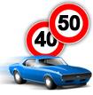 exces-vitesse-40-50