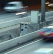 suisse-amende-exces-de-vitesse-france