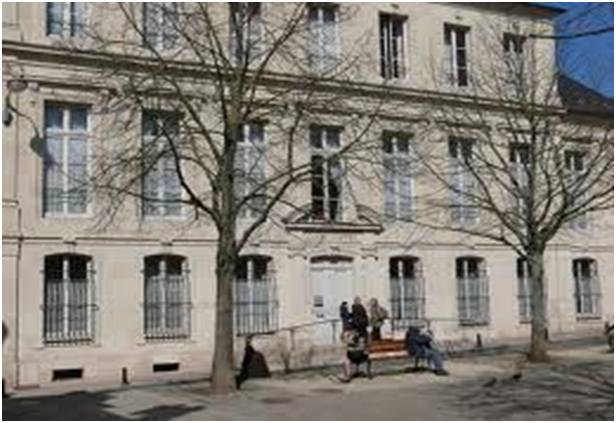 cour d appel de nancy cabinet iosca avocat