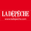 logo-depeche-midi