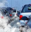 pollution-voiture
