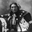 ruse-sioux-conserver-permis