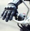 moto-gants