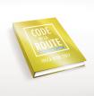 code_de_la_route (1)